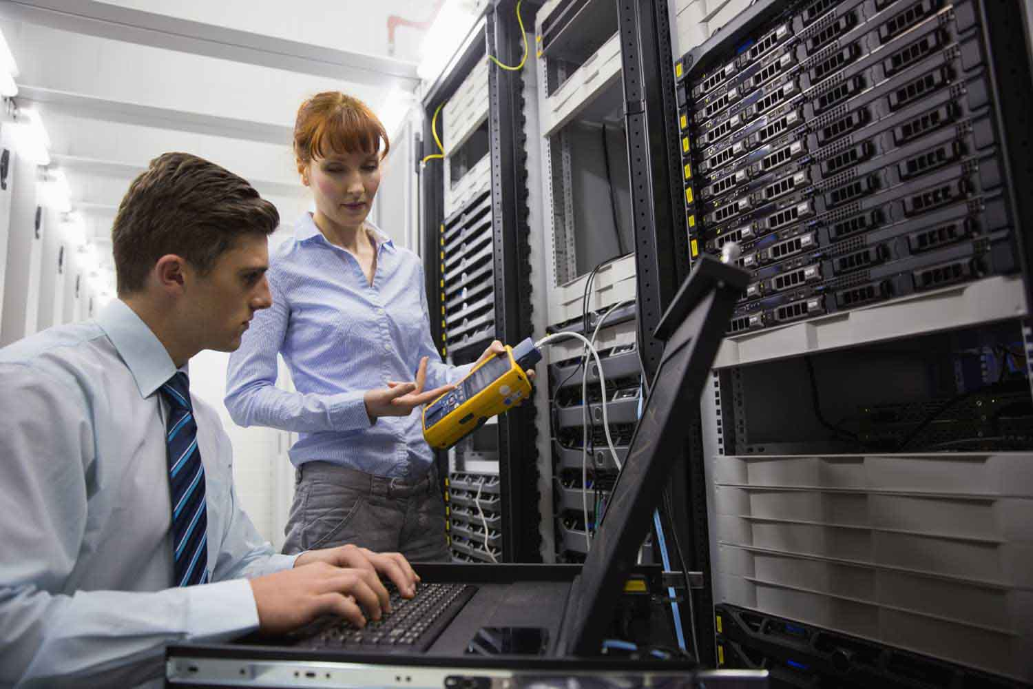 What is a wide area network