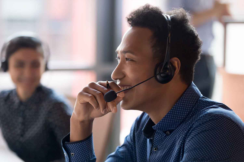APX Net Customer Service
