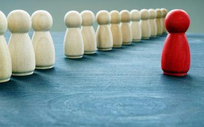 Rewriting the Playbook on Customer Service